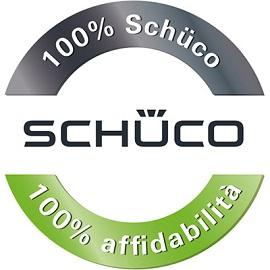 affidabilita-schuco-270
