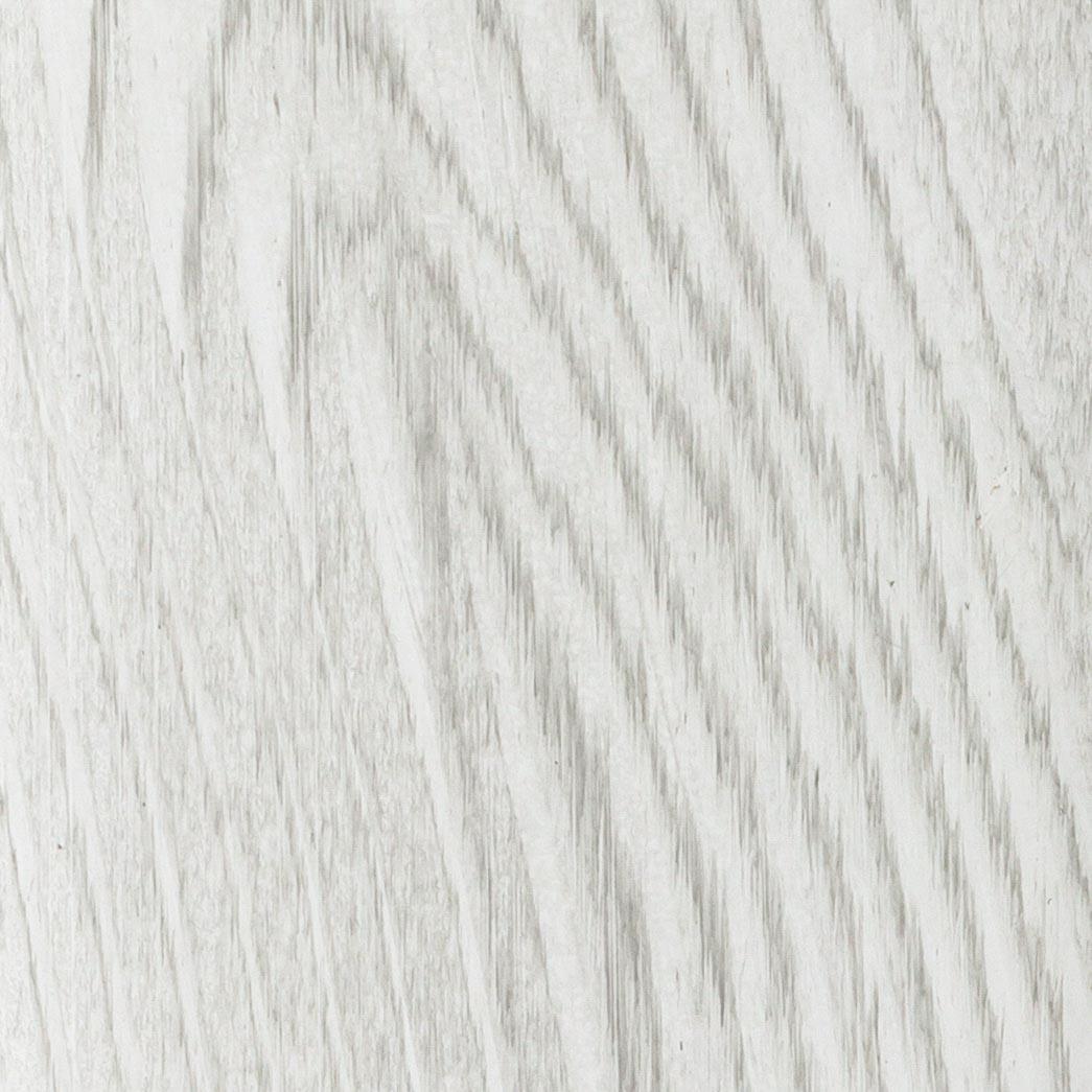 grigio provenzale