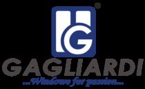 GAGLIARDI WINDOWS | infissi in pvc - Infissi in pvc Schuco